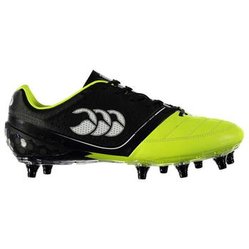 Canterbury Phoenix Elite Rugby Boots Mens - PROD91071