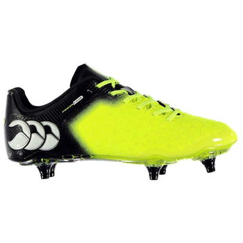Canterbury Control Elite Rugby Boots Mens - PROD19994