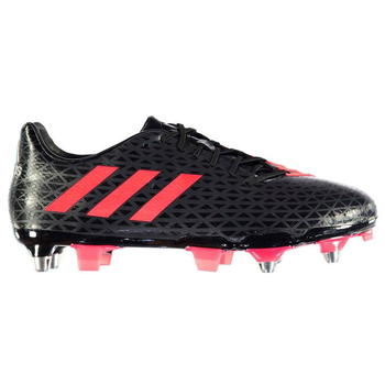 Adidas Malice Elite Mens Rugby Boots - PROD98438