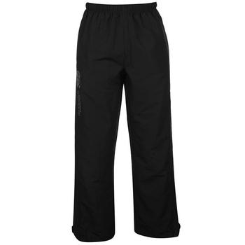 Canterbury Stadium Open Hem Pants Junior - Black - PROD18222
