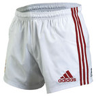 British and Irish Lions 2009 Rugby Shorts