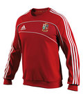 British and Irish Lions 2009 Sweatshirt