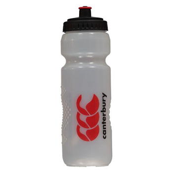 Canterbury Waterbottle - PROD12570