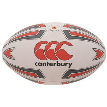 Canterbury Altuo Match Rugby Ball - PROD13553